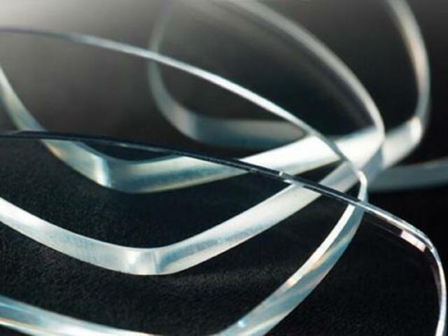 Claes Optic Opticien Chatelet verres correcteurs solaires