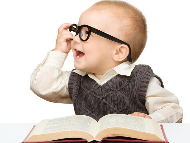 Claes Optic Opticien Chatelet Lunettes enfants